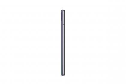 Huawei P20 64 GB DUAL SIM Alkonyat lila (51092THJ)
