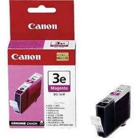 Canon BCI-3EM magenta tintapatron (4481A002)