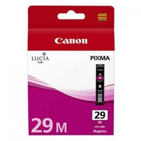 Canon PGI-29 M magenta tintapatron (4874B001)