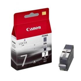 Canon PGI-7 BLK fekete tintapatron (2444B001)