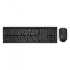 Dell KM636 wireless angol billentyűzet + egér (580-ADFT)