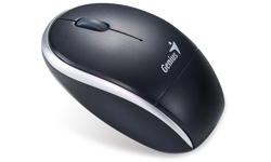 Genius i608X USB digitalizáló tábla+toll+egér (31100060101)