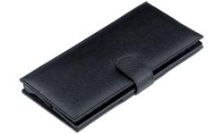 Genius Mini LuxePad bluetooth angol mini billentyűzet (31320009101 )