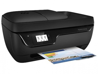 HP Deskjet Ink Advantage 3835 e-All-In-One Nyomtató (F5R96C)