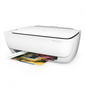 HP Deskjet Ink Advantage 3635 e-All-in-One Nyomtató (F5S44C)