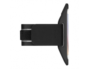 Belkin SportFit Samsung S7 fekete sport telefontartó karpánt (F7M006BTC00)