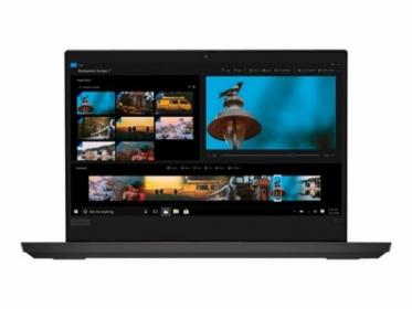 Lenovo Thinkpad 13 G2 újracsomagolt Notebook