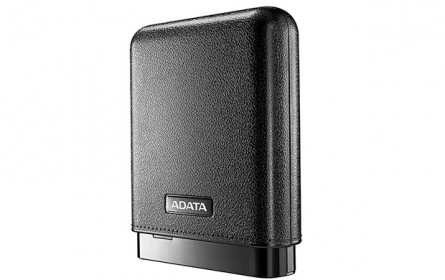 ADATA PV150 Power Bank 10000mAh (APV150-10000M-5V-CBK)