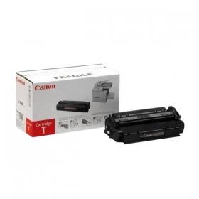 Canon CRG- T fekete toner (7833A002AA)
