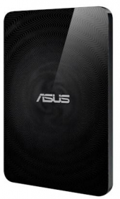 Asus Travelair N 1 TB külső HDD (90DW0030-B20000)