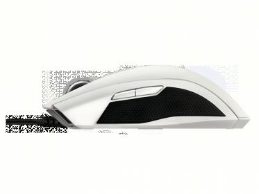 Razer Taipan USB lézer fehér-fekete gamer egér (RZ01-00780500-R3G1)