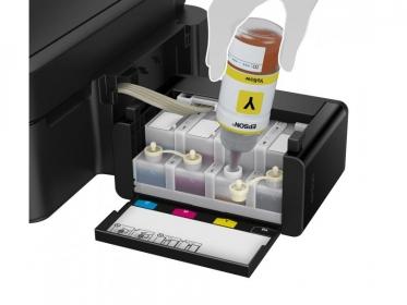 Epson L220 multifunkciós nyomtató (C11CE56401)
