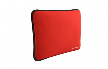 ModeCom Brooklyn 12'' Piros Notebook tok (FUT-MC-BROOKLYN-S001-12-RED)