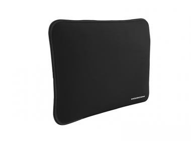 ModeCom Brooklyn 16'' Notebook tok (FUT-MC-BROOKLYN-S001-16-BLK)
