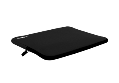 ModeCom Brooklyn 14'' Notebook tok (FUT-MC-BROOKLYN-S001-14-BLK)