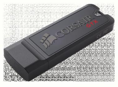 Corsair Voyager GTX 128GB Pendrive (CMFVYGTX3B-128GB)