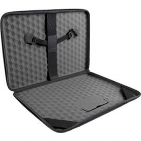 Belkin AIR PROTECT  14'' fekete notebook táska (B2A076-C00)