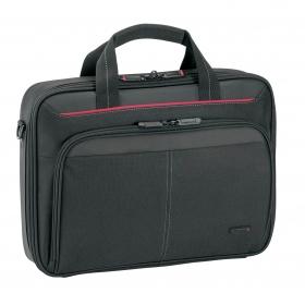 Targus Classic S 13,3'' fekete notebook táska (CN313-70)