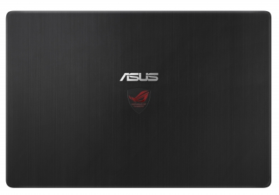 Asus G501VW-FW140D Notebook (90NB0AU3-M02150)