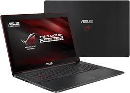Asus Rog G501VW-FW151T Notebook (90NB0AU3-M03930)