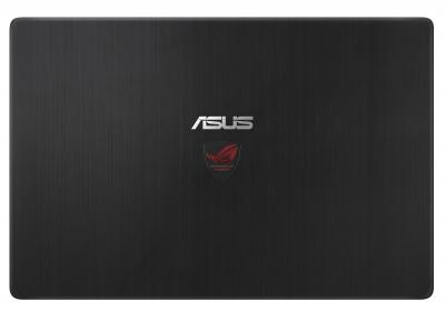 Asus G501VW-FW152T Notebook (90NB0AU3-M02490)
