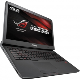 Asus Rog G551VW-FW278D Notebook