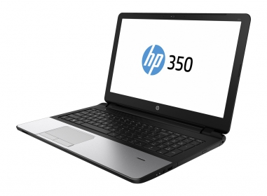 HP 350 G1 G6V06ES_W8.1 Notebook
