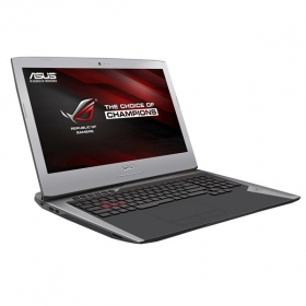 ASUS Rog G752VY-GC343T Notebook (90NB09V1-M04010)
