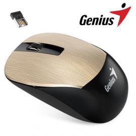 Genius NX-7015 wireless optikai arany egér (31030119103)