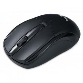 Genius NetScroll 6005 wireless optikai fekete egér (31030100101)