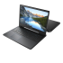 Dell G7 17 Gaming Grey notebook (7790FI5UA2)