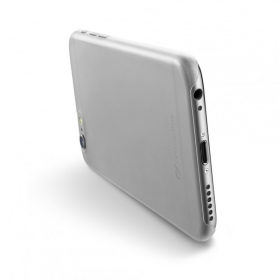 Cellularline Zero.40 iPhone 6 átlátszó védőtok (035IPH647T)