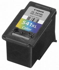 Canon CL-541XL színes tintapatron (5226B005AA)