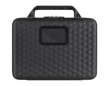Belkin AIR PROTECT 11'' fekete notebook táska (B2A075-C00)