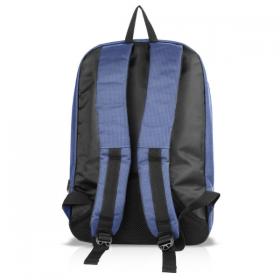 CANYON Fashion 15.6'' kék notebook hátizsák (CNE-CBP5BL3)