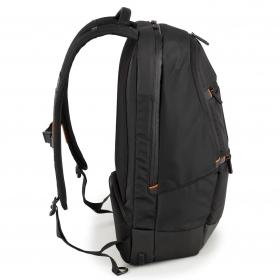 Targus  Grid 16'' fekete notebook hátizsák (TSB849EU)