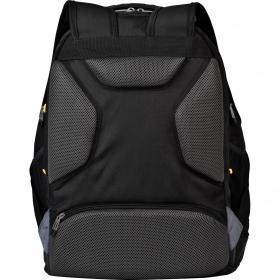 Targus Drifter 16'' fekete-szürke notebook hátizsák (TSB238EU)