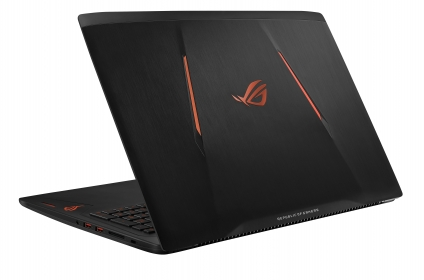 ASUS ROG STRIX GL502VT-FY086 notebook