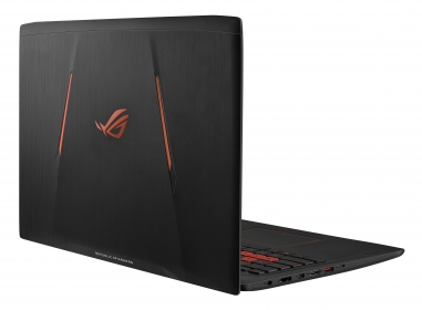 ASUS ROG GL502VY-FI089T notebook (90NB0BJ1-M01030)