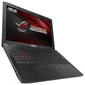 Asus Rog GL552VX-CN059D Notebook (90NB0AW3-M01580)