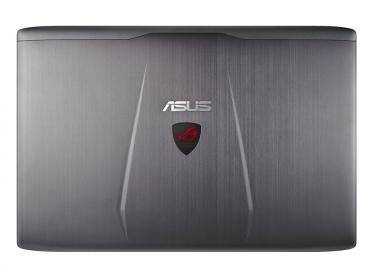 Asus Rog GL552VX-CN131D Notebook (90NB0AW3-M01600)