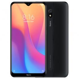 Xiaomi Redmi 8A 32GB Fekete okostelefon