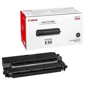 Canon E30 fekete toner (1491A003)