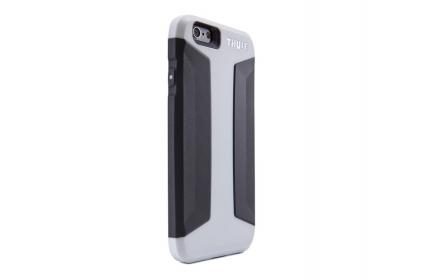 Thule Atmos X3 iPhone 6/6S Plus fekete-fehér telefontok (TAIE-3125WTDS)
