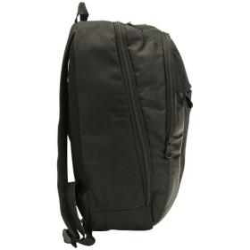 HP Essential hátizsák 15,6'' Fekete-szürke (H1D24AA)