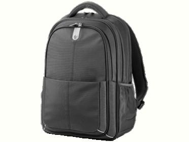 HP Professional 15,6'' Notebook Hátizsák (H4J93AA)