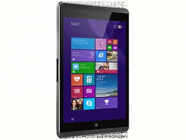 HP PRO 608 G1 H9X44EA Tablet