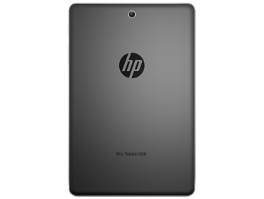 HP PRO 608 G1 H9X44EA Tablet