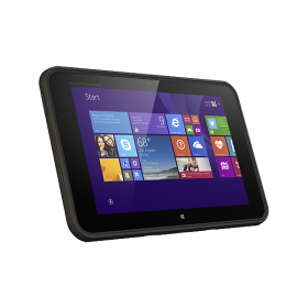 HP Pro 10 EE G1 H9X69EA Tablet
