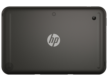 HP Pro 10 EE G1 H9X70EA Tablet